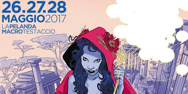 DIARIO-DI-BORDO:-ARF-2017