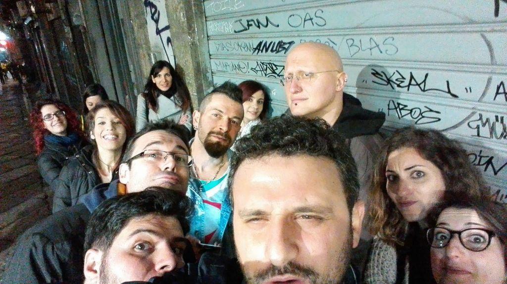 DIARIO-DI-BORDO:-NAPOLI-COMICON-2017
