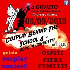 IEIA-@-COSPLAY-BEHIND-THE-SCHOOL-4-