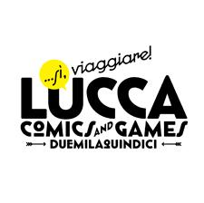 IEIA-@-LUCCA-COMICS-&-GAMES-2015