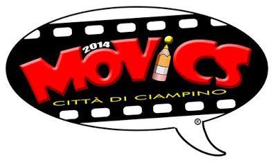 IEIA-@-MOVICS-2014