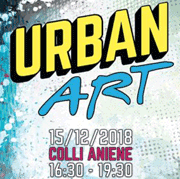 IEIA-@-URBAN-ART