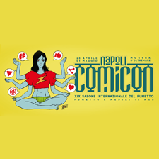KABUKI-@-NAPOLI-COMICON-2017